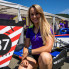 Chantal Rice: Women-only racing series speeds to Austin's COTA for first time as part of F1 weekend