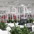 John Egan: New photos go inside Tesla's $1.1 billion Austin factory as it nears completion