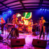 John Laird: Levitation fest summons psychedelic sounds to Austin stages for 4 days of music