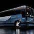 Teresa Gubbins: With border back open, Dallas-based Greyhound renews bus travel to Canada