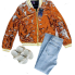 Julia Davila: Where to shop for Houston Astros looks: 8 fab finds for fierce fashionistas