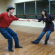 News_Rachel_swing dancing_Feb 10