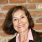 News-Columnist-Janice Schindeler-head shot