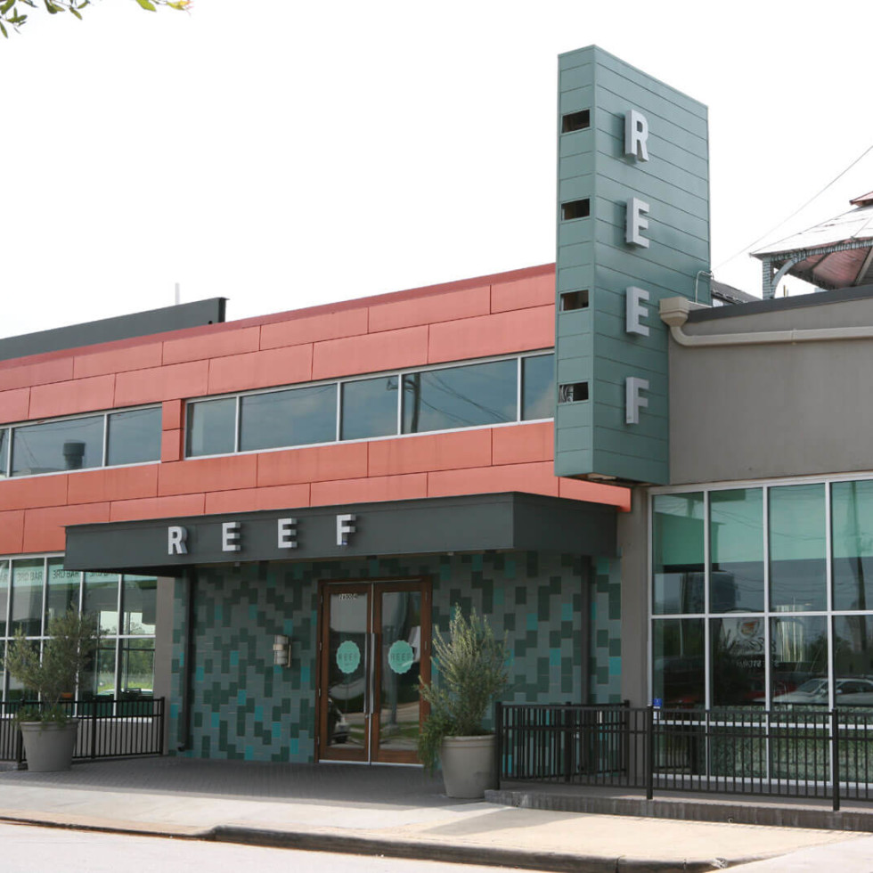 Places-Eat-Reef-exterior-1