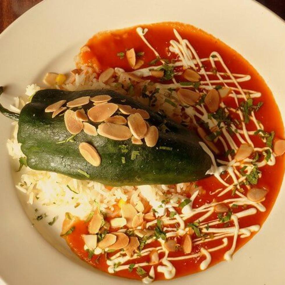 Austin photo: Places_Food_El Chile_Food