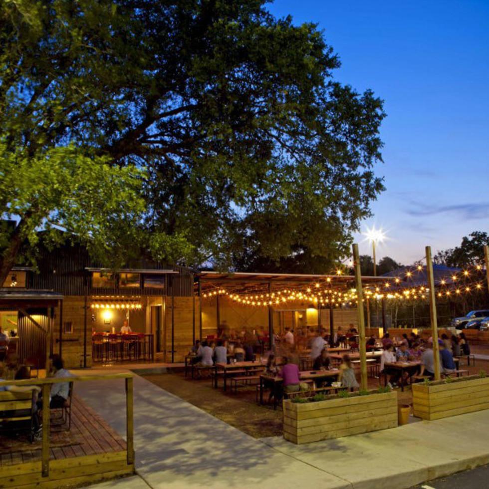 Austin photo: Places_Food_Contigo_Exterior