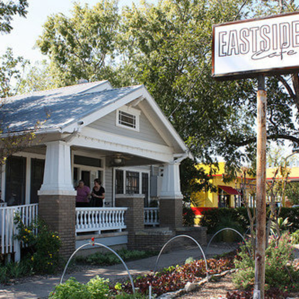 austin photo: places_food_eastside_cafe_exterior