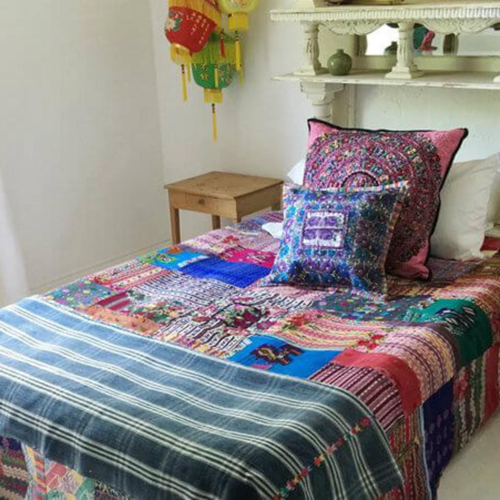 Atlantis Home Bedding