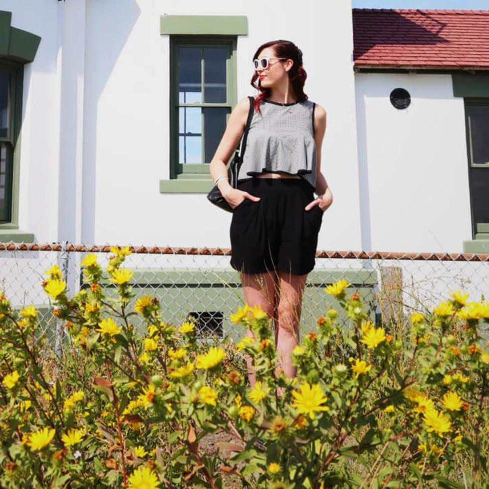 Shelley Neuman Stylemaker Winner Austin