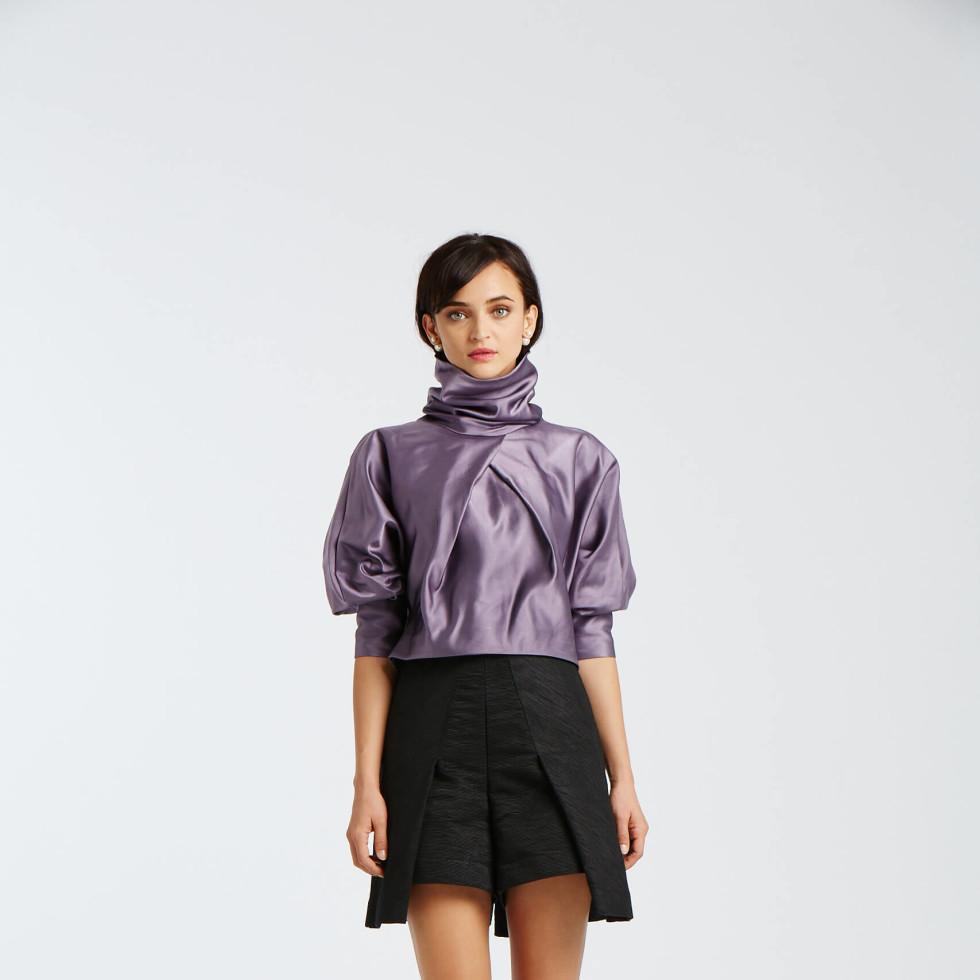 TISHCOX clothing
