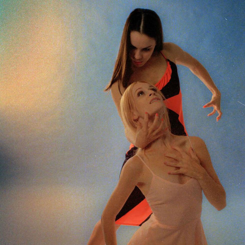 Dallas Neo-Classical Ballet presents Suspiria