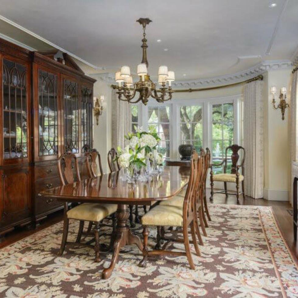 4800 Park Lane, Dallas for sale