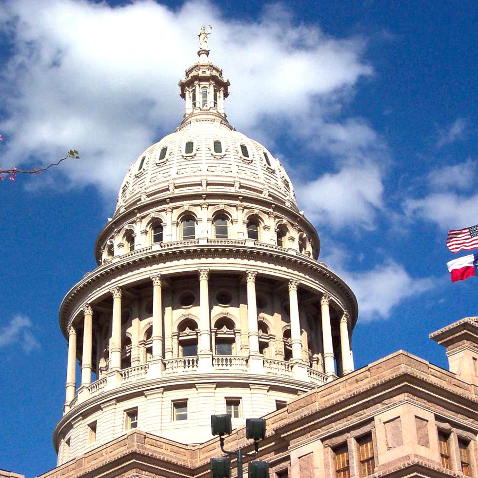 News_Texas capitol_building_flags