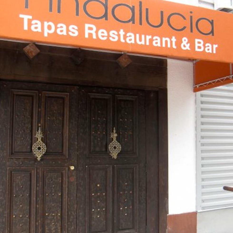 News_Andalucia Tapas & Taverna_Andalucia_tapas_tavern
