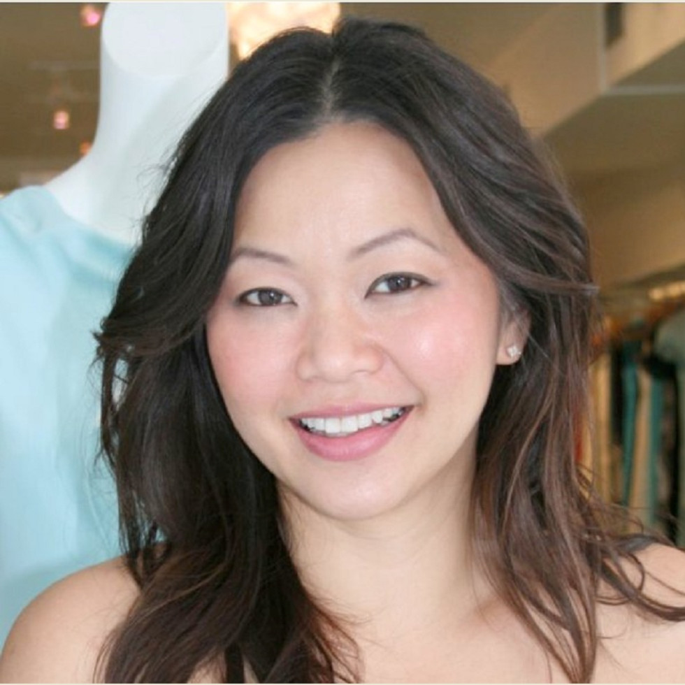 Chloe Dao_August 2013_Marcy_Famous Houstonians Predict Your Future