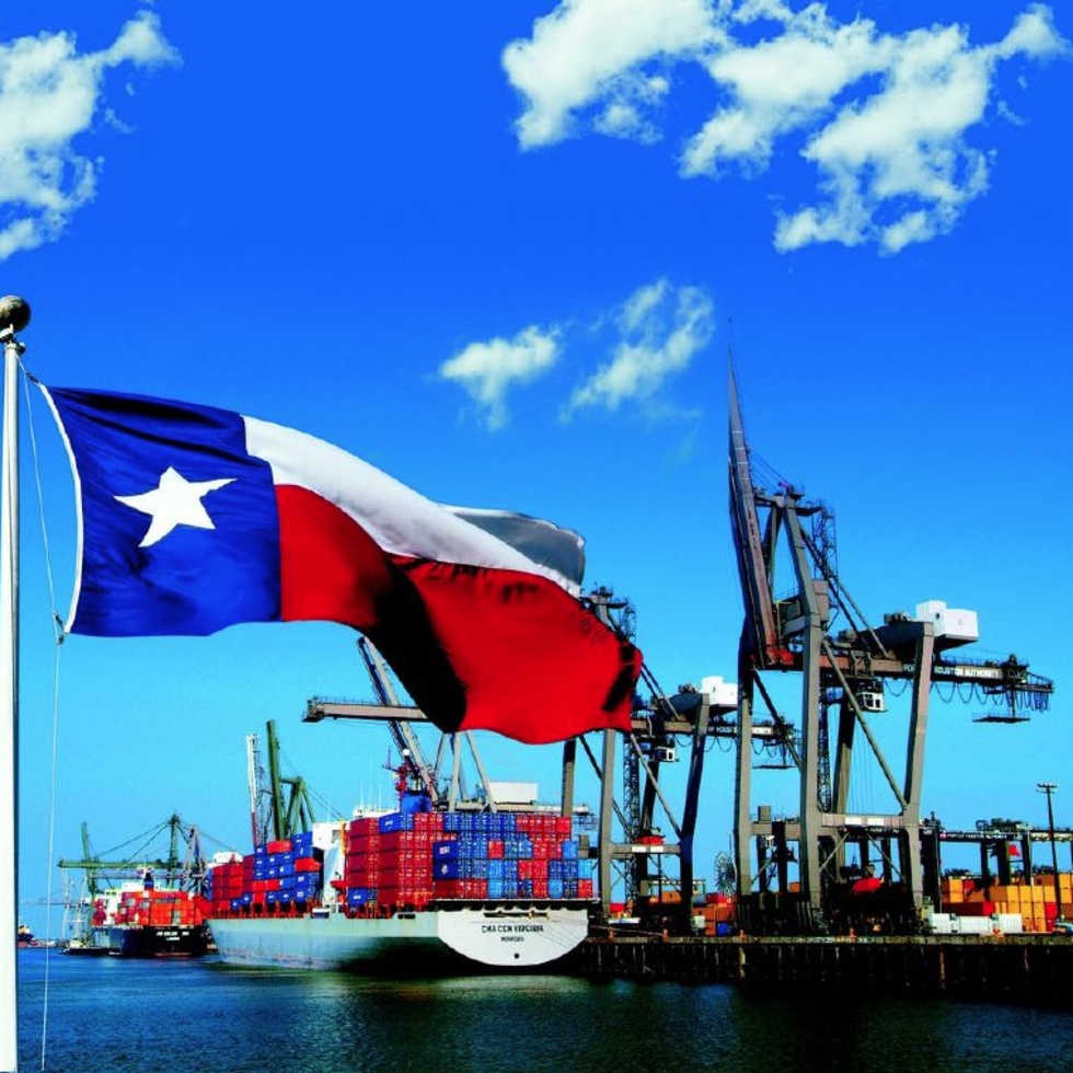 Centennial Family Fest Celebrates Houston Ship Channel's 100th Birthday