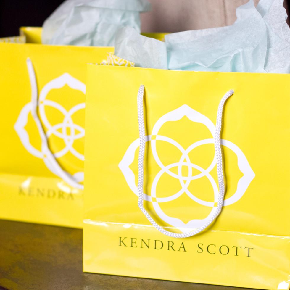 CultureMap Social with el Jimador Tequila Kendra Scott
