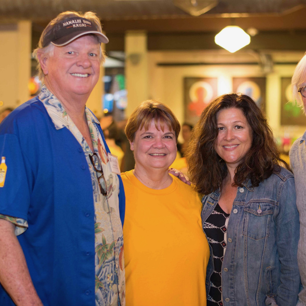 Scrabble in the City, Larry Dierker; Linda Patterson; Wilma Schindeler; Al Staehely