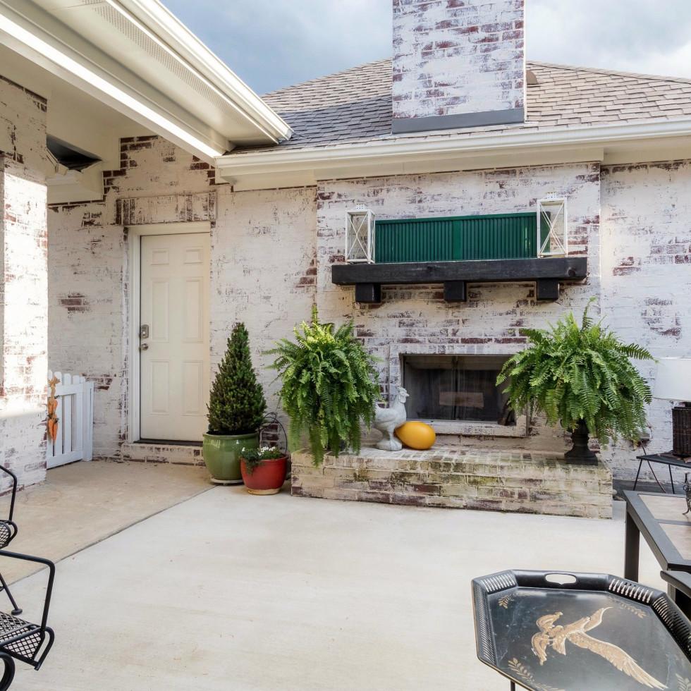 7101 Ripley McKinney house for sale