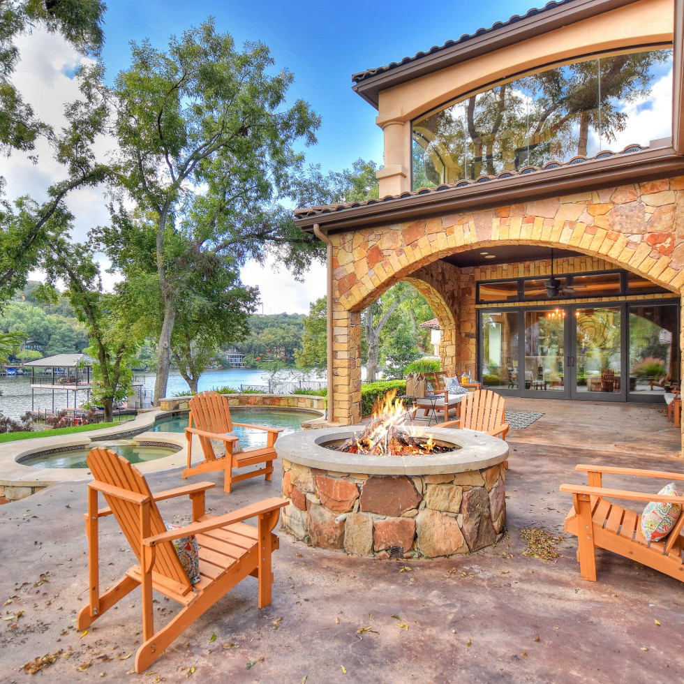 7908 Big View Austin house for sale