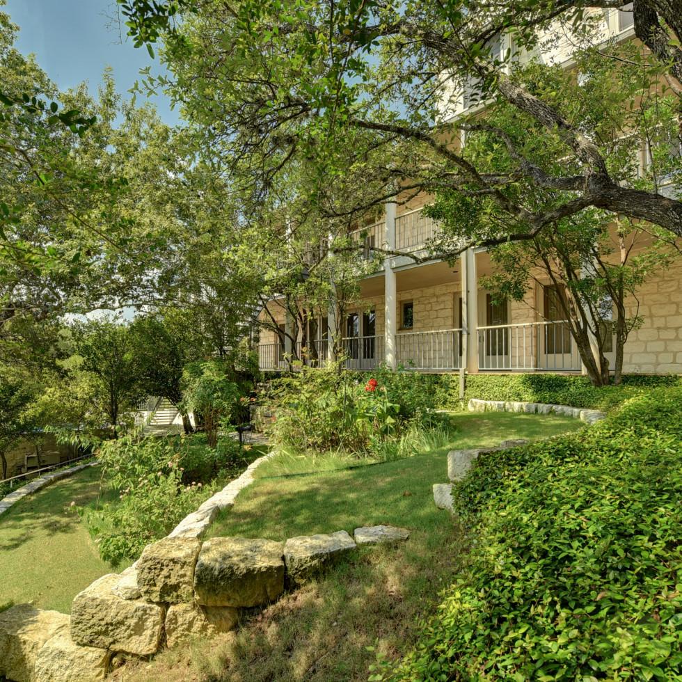 2518 El Greco Cove Austin house for sale