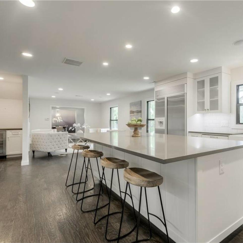 Northwood Hills Home for Sale
