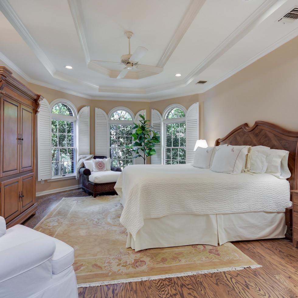 2400 Westlake Pass Austin house for sale master bedroom