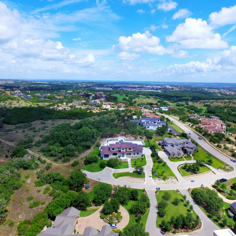 12308 Emory Oak, Austin, house, for sale