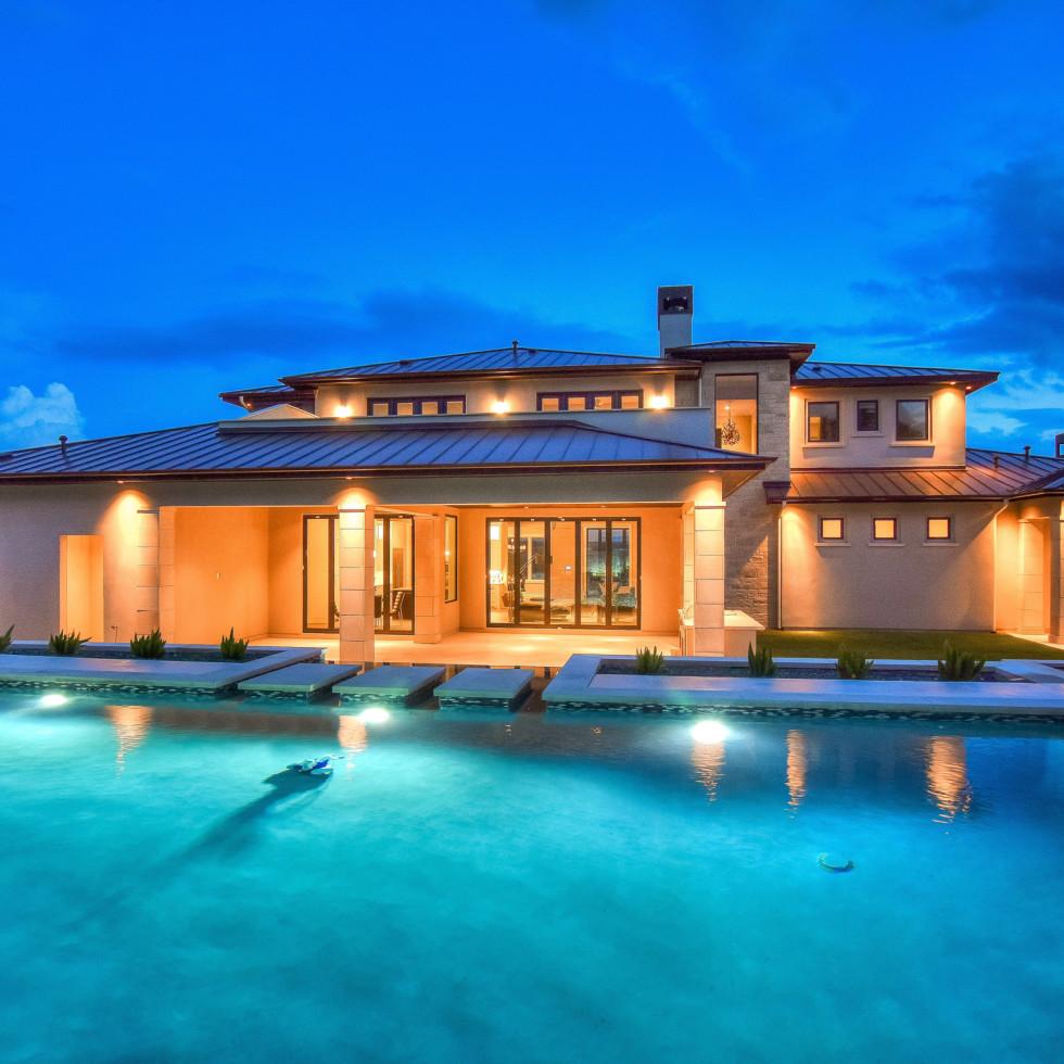 12308 Emory Oak, Austin, house, for sale pool