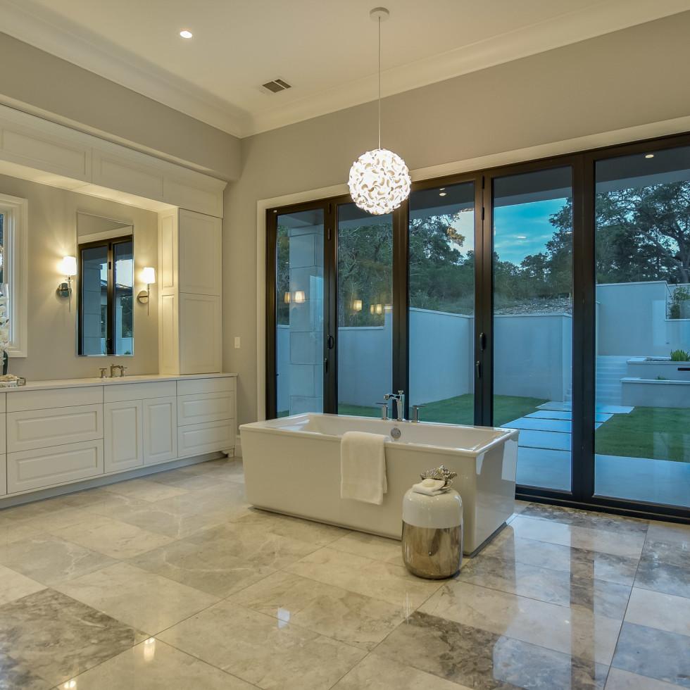 12308 Emory Oak, Austin, house, for sale bathroom
