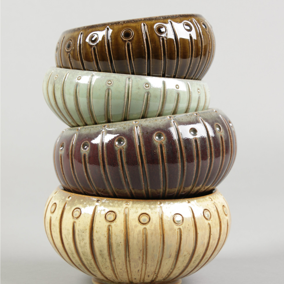 Jessica Battes-Graboski bowls
