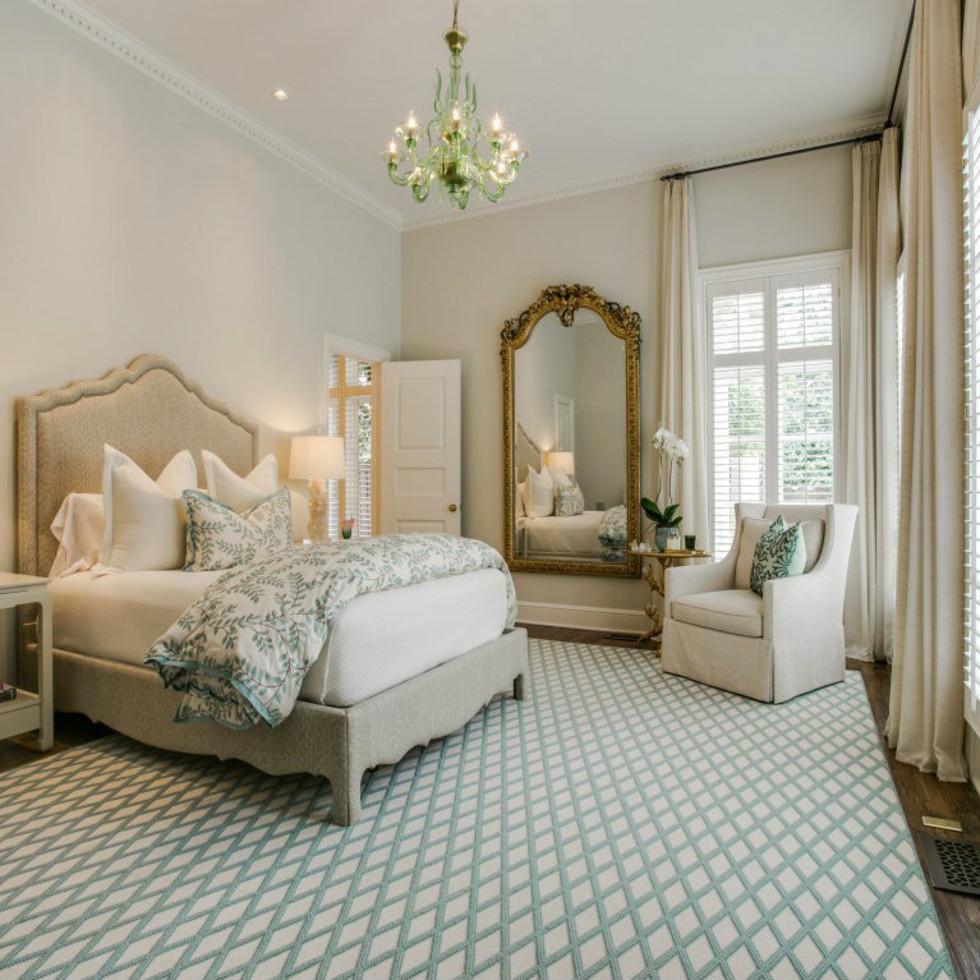 3900 Miramar Ave, Bedroom 3