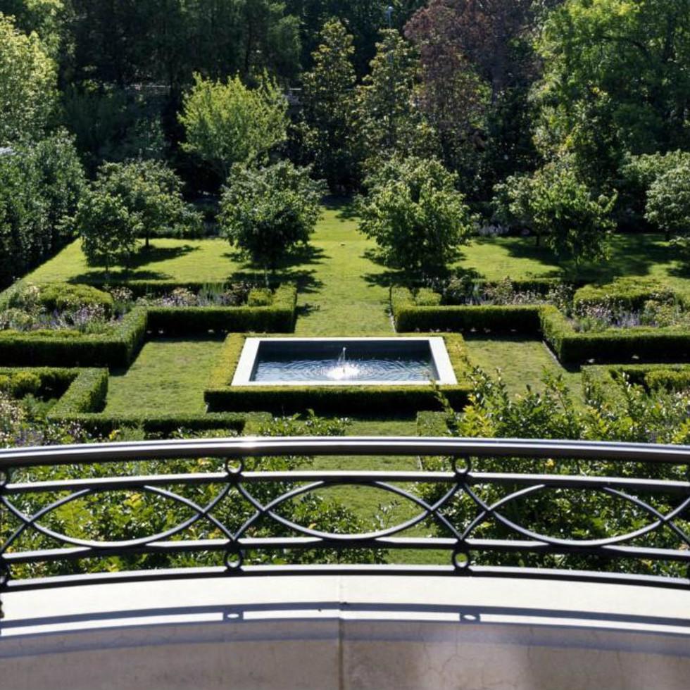 5950 Deloache Ave. for sale in Dallas gardens