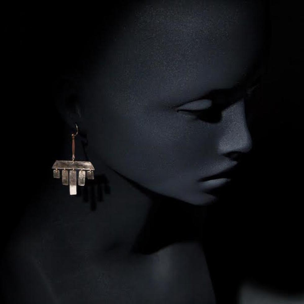 fail jewelry