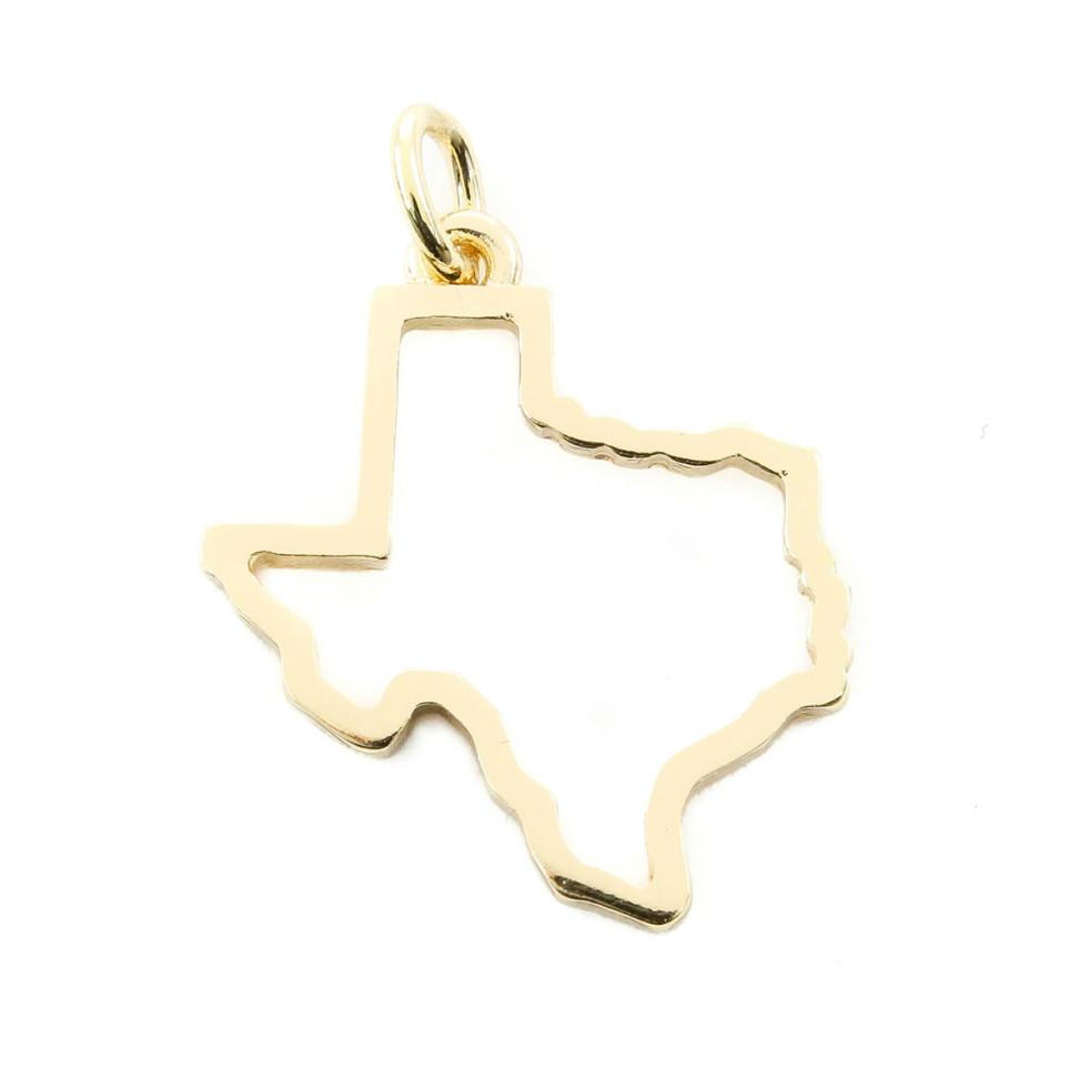 Elaine Turner Southern Charm Bar Texas charm
