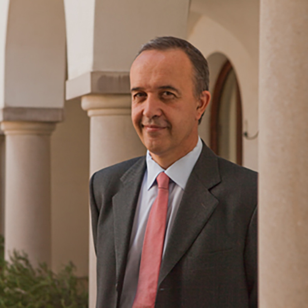 Olivier Meslay