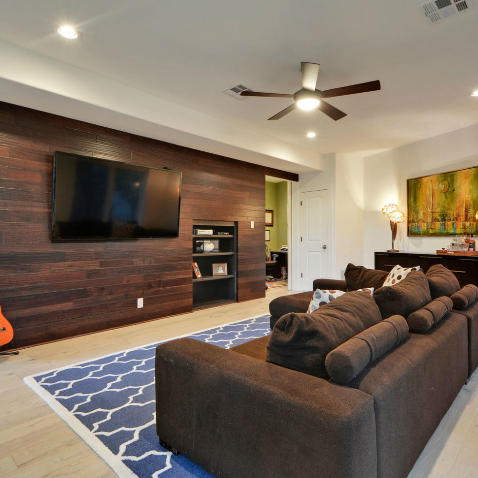 1010 Hillside Ave. Austin home for sale