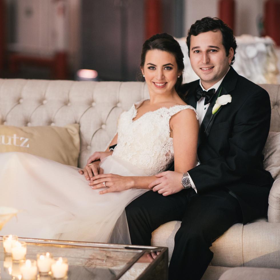 Wonderful Weddings_Brill Lipshutz_Feb. 2016_Rachel Brill_Scott Lipshutz