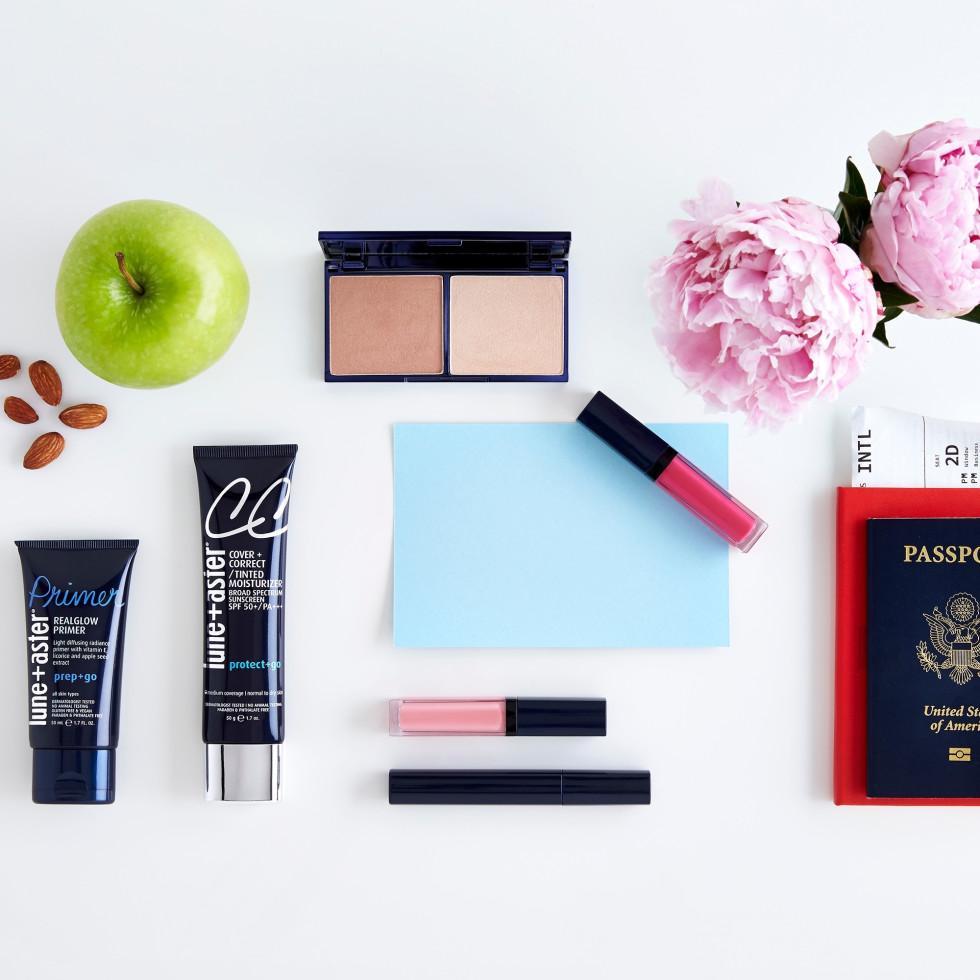 Bluemercury skin care cosmetics