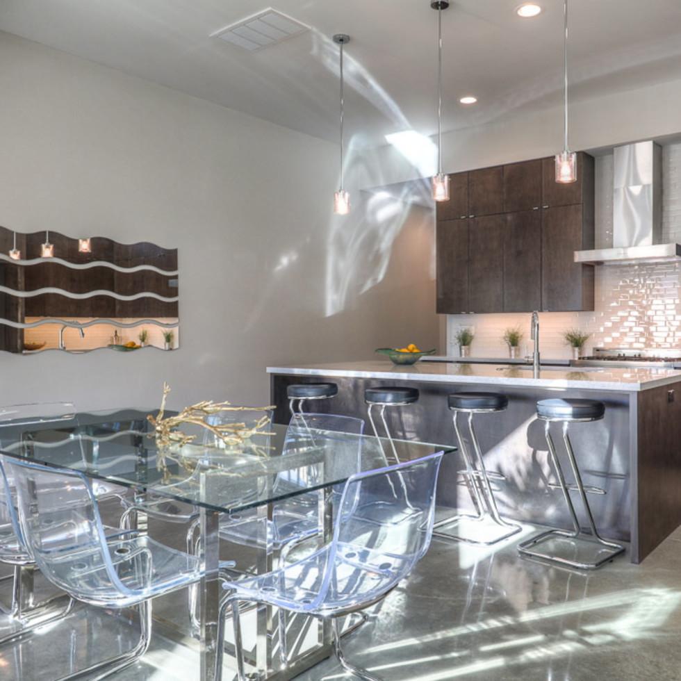 2612 Westgate OTM kitchen dining room