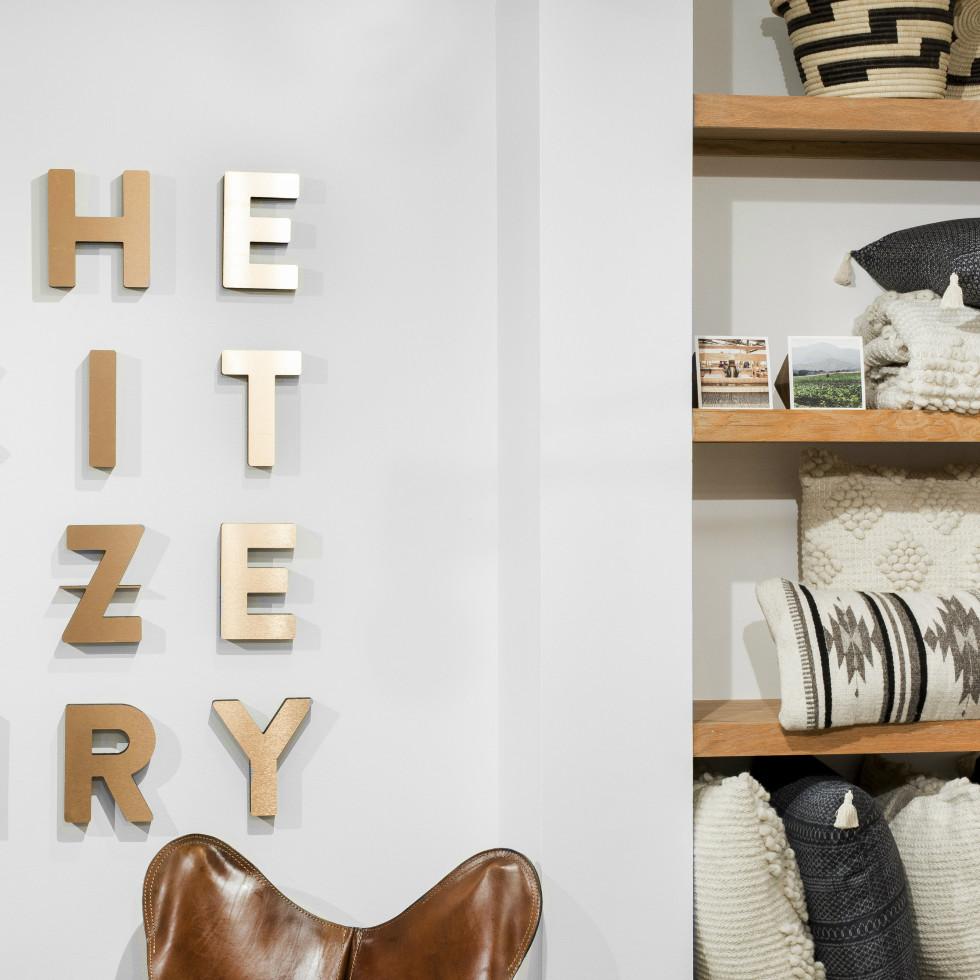 The Citizenry Studio Shot 2
