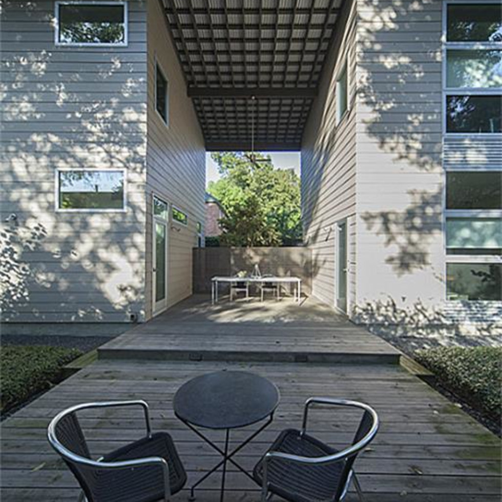 1614 Sul Ross On the Market