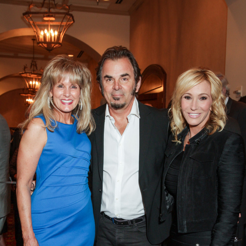 News, Shelby, Best Cellars, Oct. 2015, Laura Heatherly, Jonathan Cain, Paula Cain