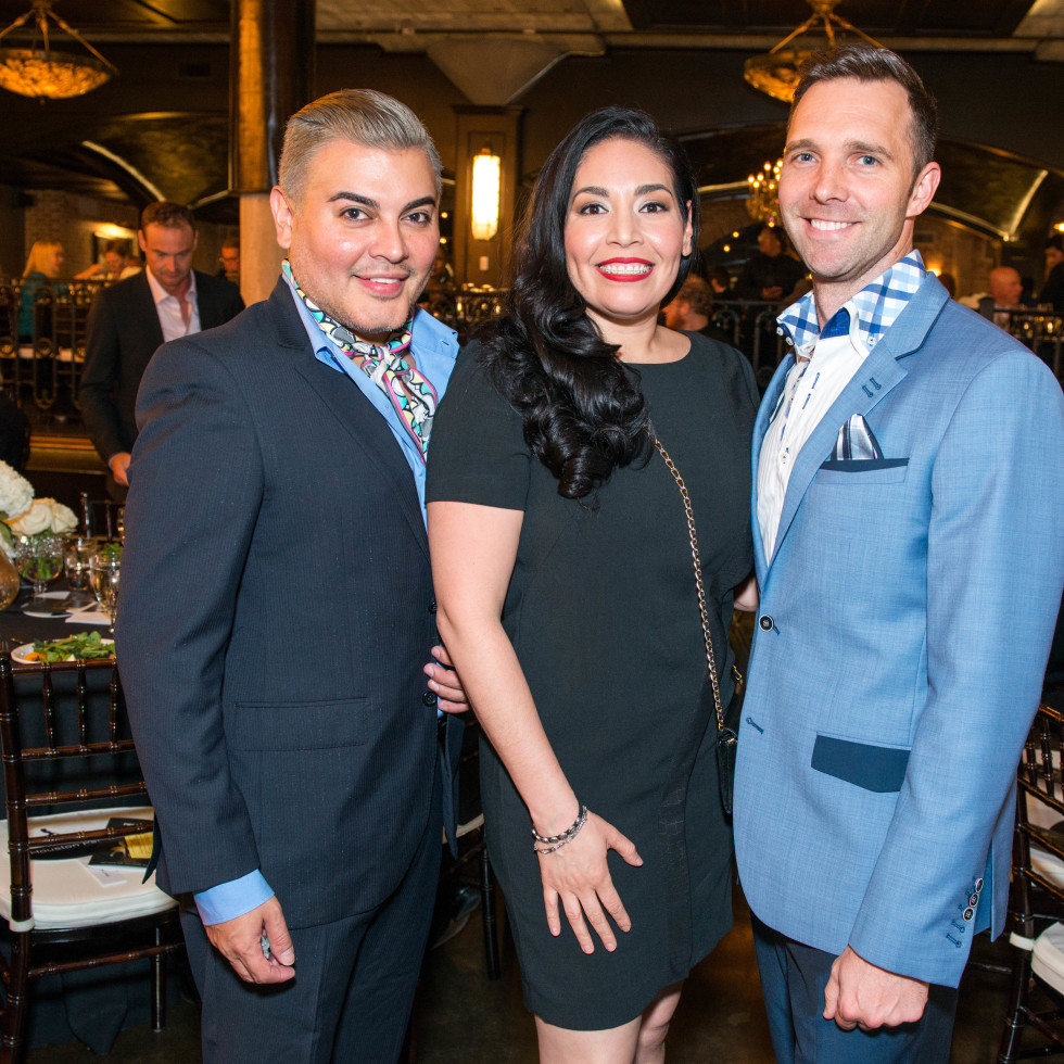 News, Shelby, Pet Set Gala, Sept. 2015, Edward Sanchez, Enid Sanchez, Cody Sontar