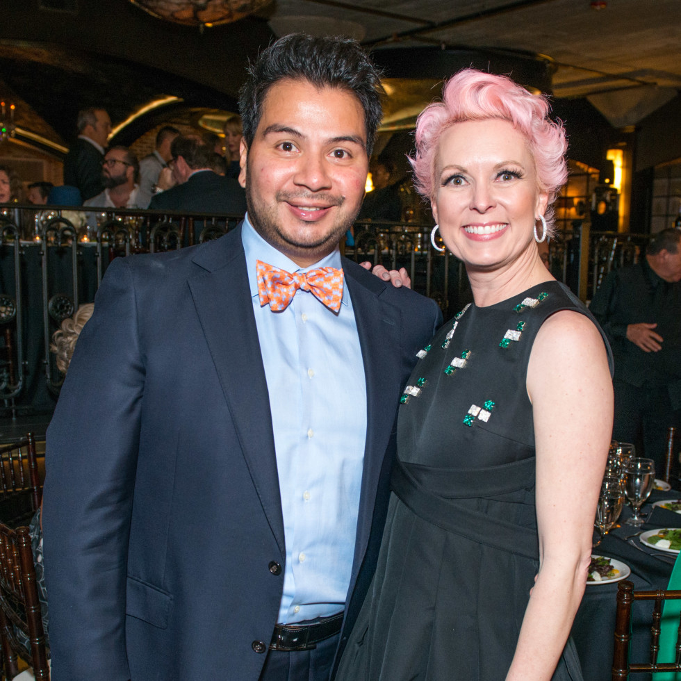 News, Shelby, Pet Set Gala, Sept. 2015, Sergio Morales, Vivian Wise