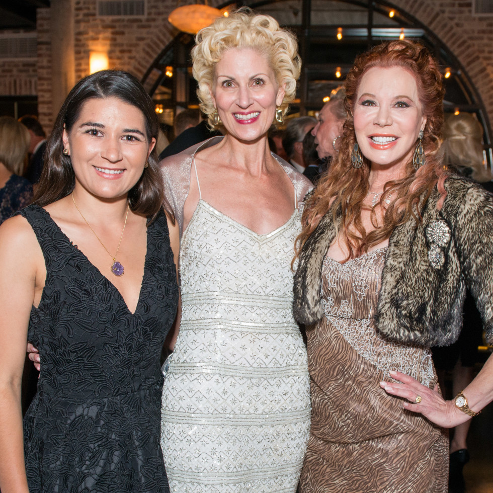 News, Shelby, Pet Set Gala, Sept. 2015, Sequoia Di Angelo, Paula Mott, Cindi Rose