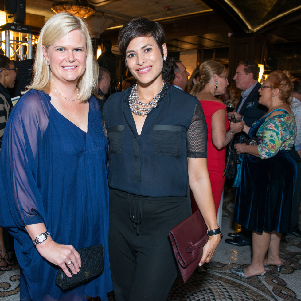 News, Shelby, Pet Set Gala, Sept. 2015, Cabel Wood, Mary Boctor