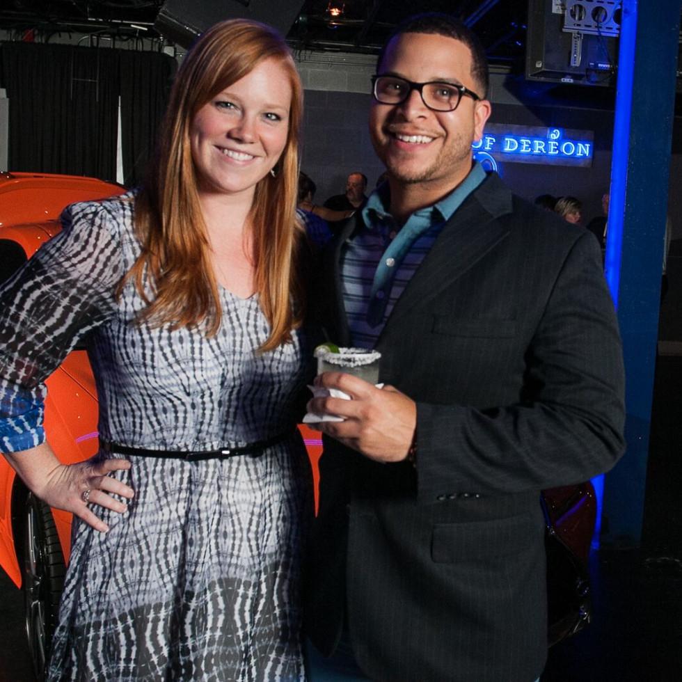 News, Shelby, CultureMap social, Aug. 215, Erika Morton, friend