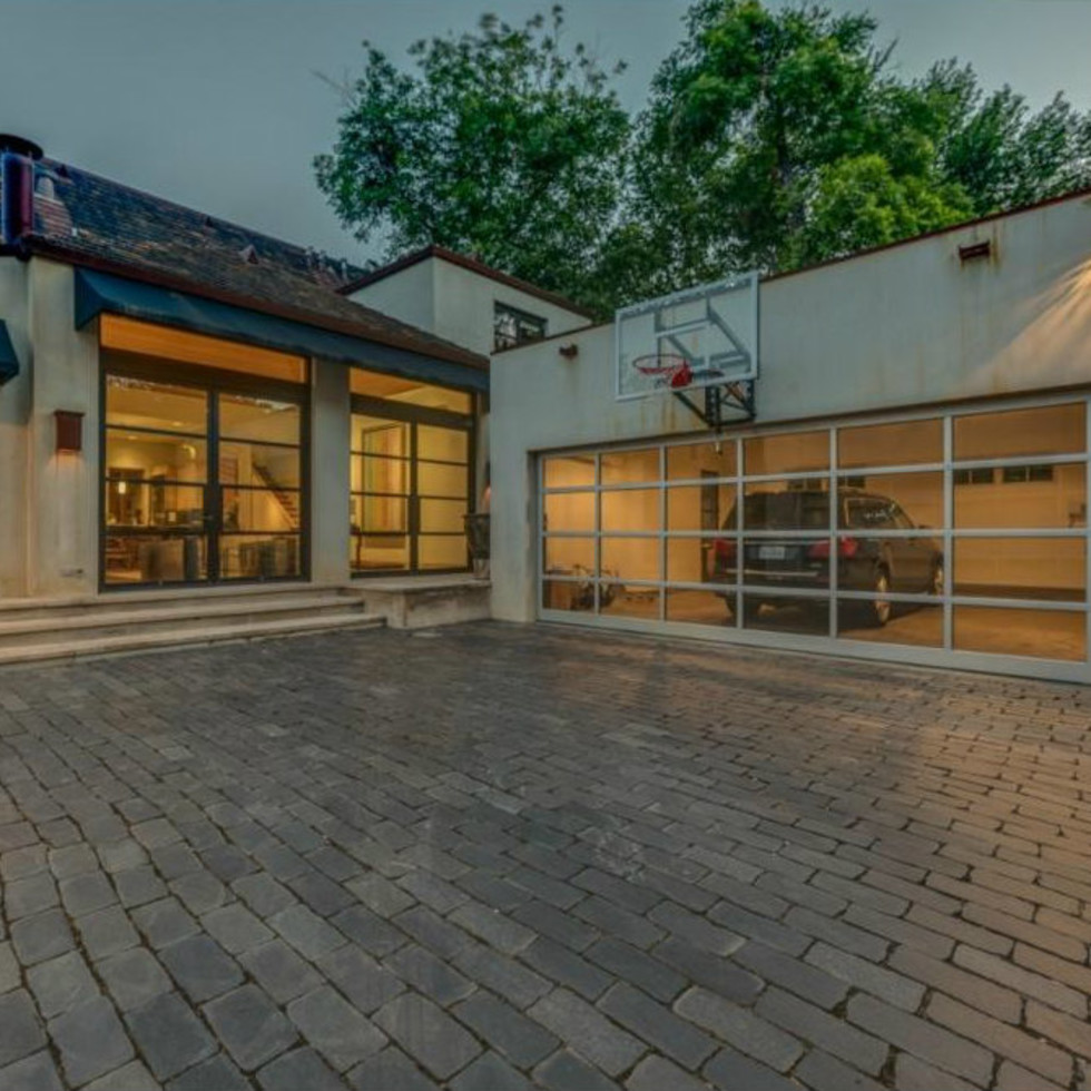 4208 Shenandoah St. house for sale in Dallas