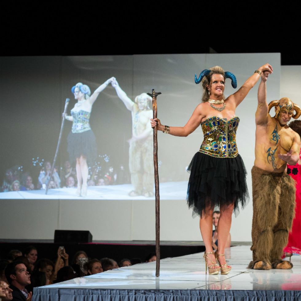 Art Bra Austin_Austin Music Hall_Diana Hurley_2015